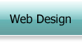 Web Design Lincoln, Lincolnshire, UK
